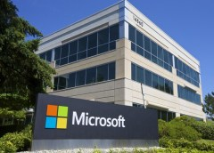 Microsoft opens first Africa Development Centres in Nairobi and Lagos