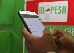 Unregulated digital apps loans, consumer protection among emerging issues that require attention- CBK Kenya Study