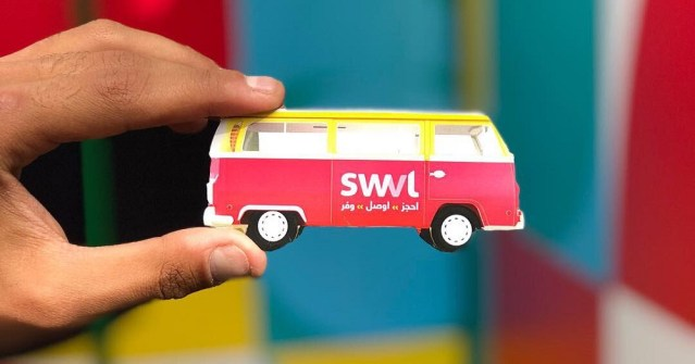 Swvl, an Egyptian app for booking buses, has raised $42 million as it looks to expand into other parts of Africa, including Nigeria.