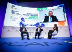 A Conversation Between Presidents Eurafrican Forum 2019, July 4-5 EAF19_BoaOnda
