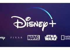 Disney+ just launched and has already attracted over 10 million subscribers, should Neflix be worried?