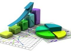 Key highlights of the World Statistics Day