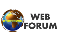 DCA WebForum Hosts Leading Ladies in Africa's Finance Sector on timely topic of Women Bankers for Women Entrepreneurs: A post 2020 strategy for success.