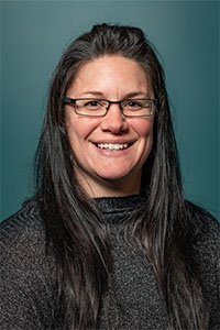 Tiffany Jewett Bookkeeper at CMJ IT Solutions