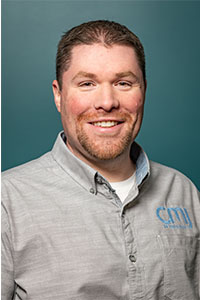 Chad M. Jewett President and Owner- Microsoft Certified at CMJ IT Solutions