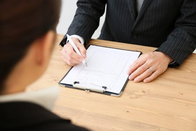 cfa5b098c59f6edcda999918ba9ffa39_m_R 楽な仕事の内定が欲しいなら絶対に転職エージェントを攻略する理由
