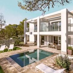7 Pines Resort Clipsal Double Light Switch Wiring Diagram Seven Ibiza Inspiring Travel Company