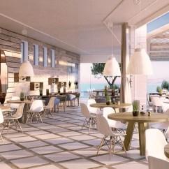 7 Pines Resort 2000 Honda Accord Engine Diagram Seven Ibiza Inspiring Travel Company