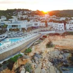 7 Pines Resort Porsche 911 Radio Wiring Diagram Seven Spain World Renowned Luxury Hotel