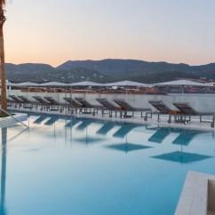 7pines Teneriffa 5000 Watts Power Amplifier Circuit Diagram Seven Pines Resort Spain World Renowned Luxury Hotel 6 12 Infinity Pool At Ibiza