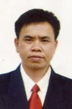 khamphanh