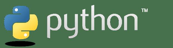 Python ພາສາຄອມພິວເຕີ ແຫ່ງປີ 2018