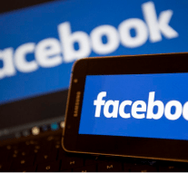 Facebook will Publicly Release Russia-linked ads