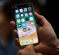 Apple iPhone X screen repair costs $110 more than iPhone 8 Plus' screen repair