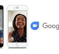 Google Makes Video Calling Easier on Android Phone
