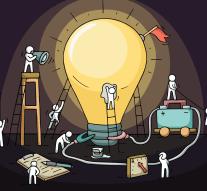 Innovation Requires Market Enablement By Jim McGregor