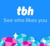 Facebook Acquires tbh – App for Teens to be Nice to Each Other