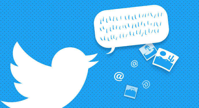 Twitter Updates its Abuse Policy to go after Bullies and Trolls