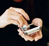 7 Ways to take Care of your Mobile Phone