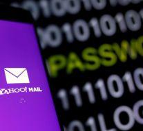 Yahoo: All 3 Billion Accounts Affected by 2013 Data Breach