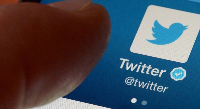 Twitter amends rules on how it handles abusive behavior