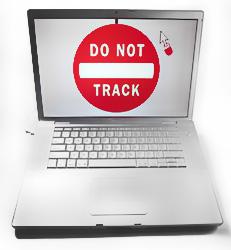 Google не смогла отвертеться. Do Not Track уже в Chrome