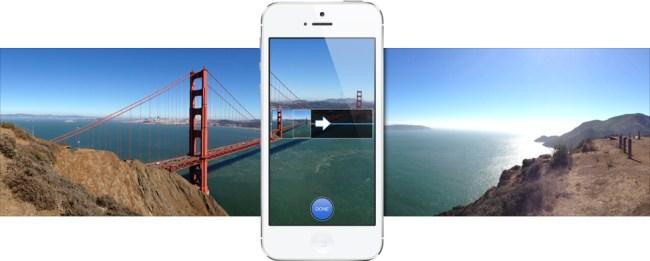 На 18% тоньше, на 20% легче. Apple представила iPhone 5 с 4-дюймовым дисплеем