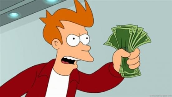 Apple: за 24 часа по предварительному заказу было продано 2 млн iPhone 5