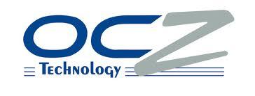 OCZ заявила о дефиците чипов флэш-памяти NAND