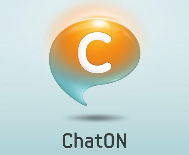 Обзор мультиплатформенного мессенджера ChatOn