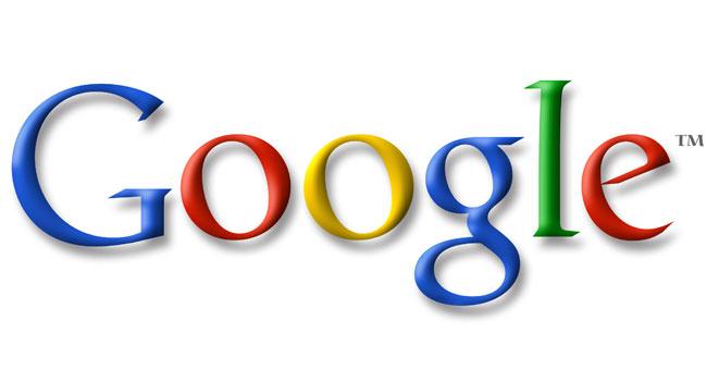 ЕС требует внести изменения в политику конфиденциальности Google