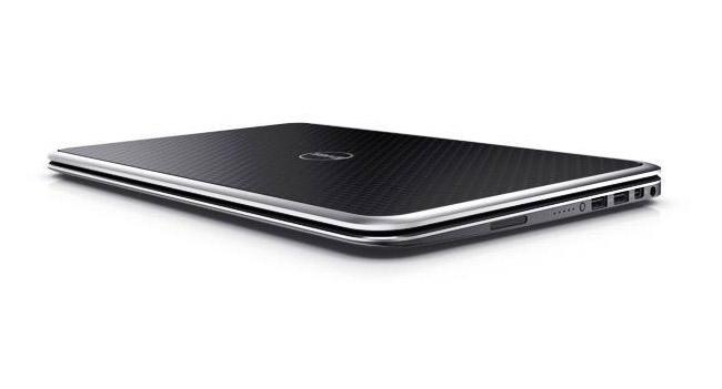 Dell принимает заказы на компьютеры и ноутбуки с Windows 8