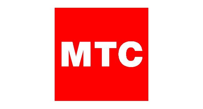 «МТС Украина» вводит услуги интернет-доступа «3G Копейка»