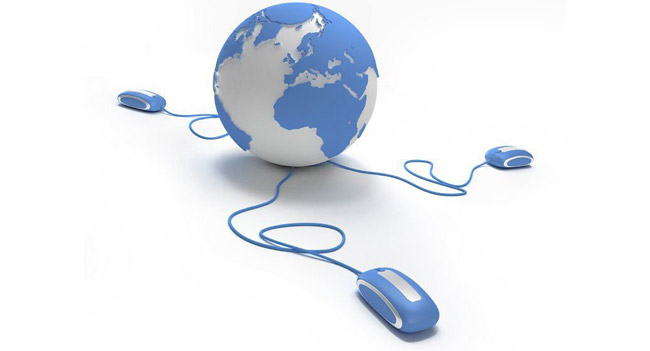Во втором квартале в Украине зафиксировано 6,37 млн абонентов фиксированного ШПД
