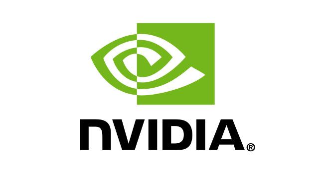 CEO NVIDIA: потребители пришли к выводу, что хороший планшет является лучшей покупкой, чем дешевый компьютер