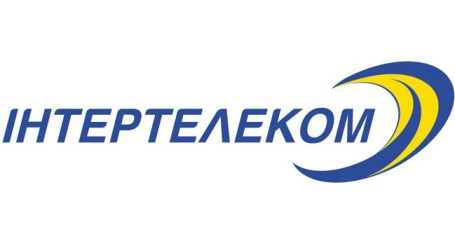 Депутат требует отозвать лицензию на телекоммуникационные услуги у компании «Интертелеком»