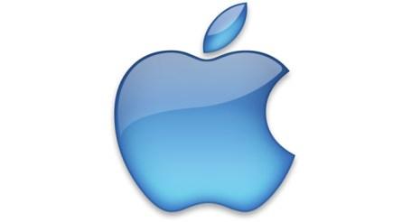 Apple становится более дружелюбной по отношению к сотрудникам