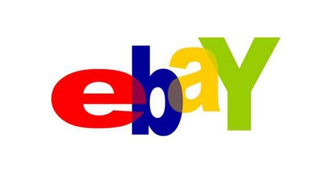 eBay Inc отстояла право на торговую марку и домены в Украине