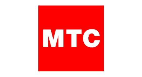 «МТС Украина» модернизировала часть своей опорной сети