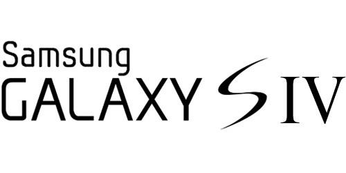 Samsung Galaxy SIV c 5-дюймовым дисплеем и Full HD разрешением