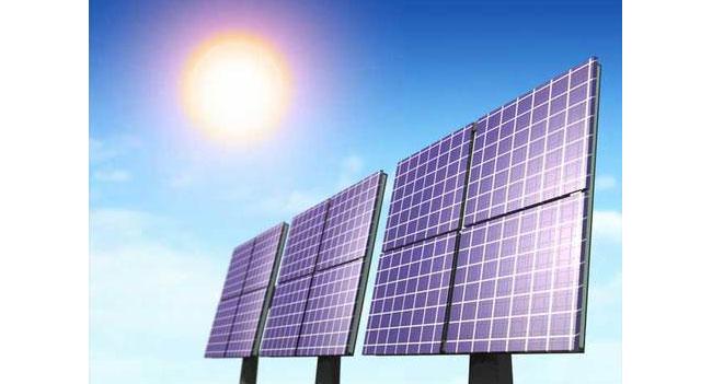 Архипелаг Токелау стал первой в мире территорией, использующей исключительно солнечную энергию