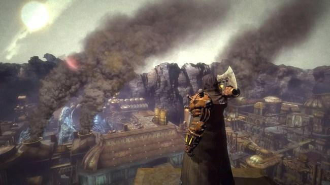 Скандал с The War Z продолжается, Sony прекращает продажи PlayStation 2, 18 млн. Minecraft