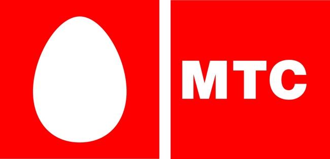 """""""МТС Украина"""" снизила стоимость звонков и SMS в пакете «Супер МТС без платы за соединение и пополнений»"""