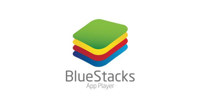 Приложение BlueStacks App Player for Mac позволяет запускать 750 тыс Android-приложений