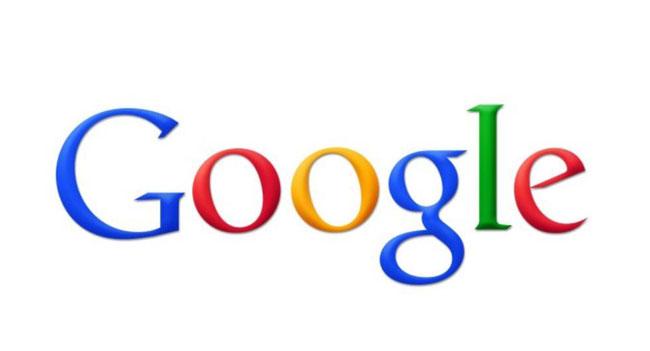 За год Google получила запросы на удаление более 50 млн ссылок на сайты, нарушающие авторские права