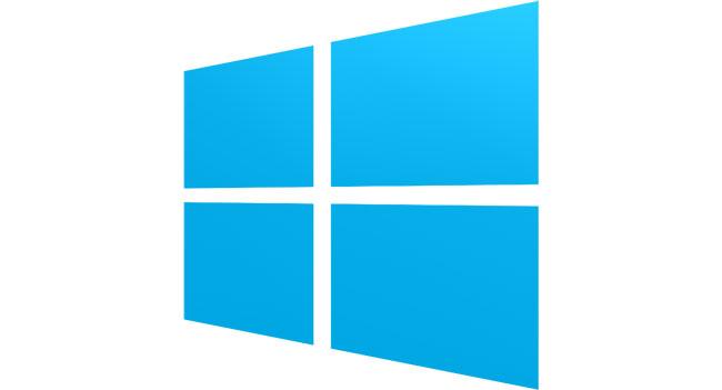 В Fujitsu недовольны спросом на Windows 8