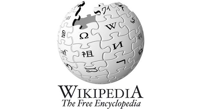 Составлены рейтинги самых популярных страниц Wikipedia для различных языков в 2012