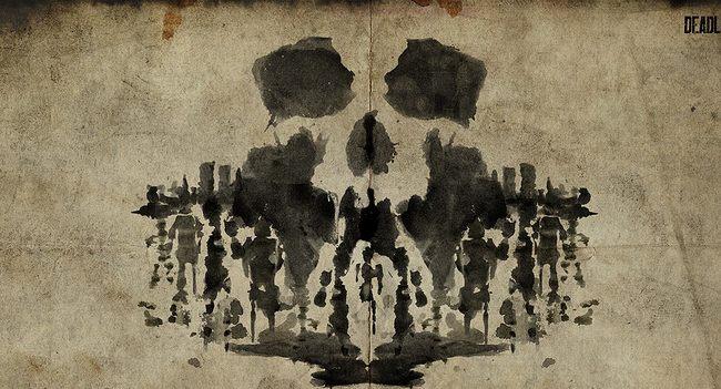 Итоги 2012. Главные игры года