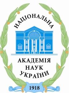 Бумажный палеолит украинских чиновников