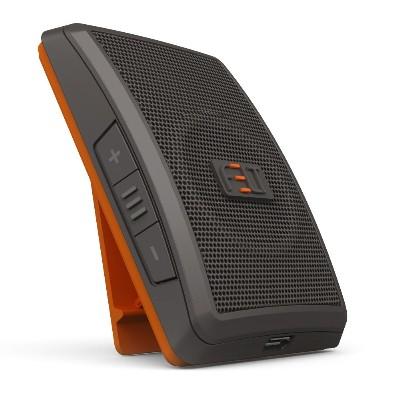 FELTaudio покажет на CES 2013 модульные портативные аудио системы для мобильных устройств